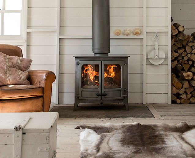 West Country Stoves Wood Burning Stoves Multi Fuel Stoves