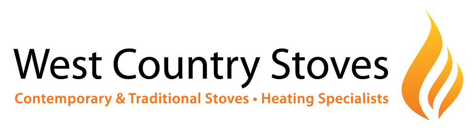 West Country Stoves