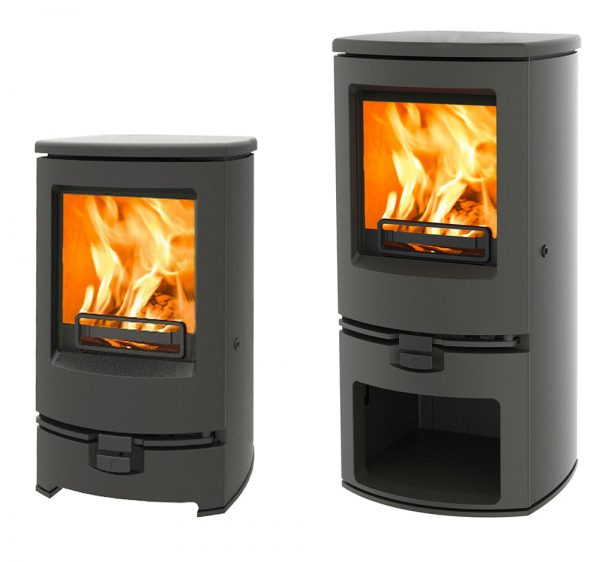 arc stoves