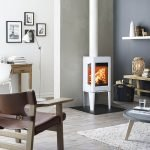 jotul f 163 white int