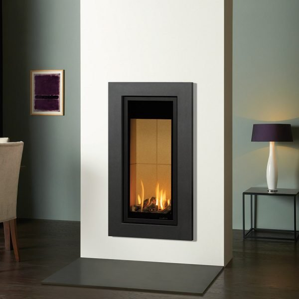 studio 22 balanced flue