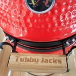 tubby jack 13 red