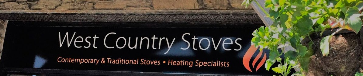 Stove Installation Frequently Asked Questions