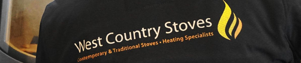 Stove Servicing by West Country Stoves