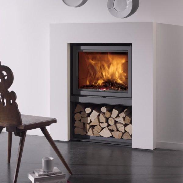 Stuv_16_fireplace
