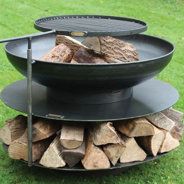 Ring_of_Logs_Swing_Arm_BBQ_Firepit