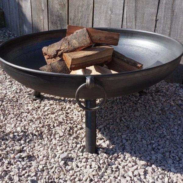 Celeste Fire Pit